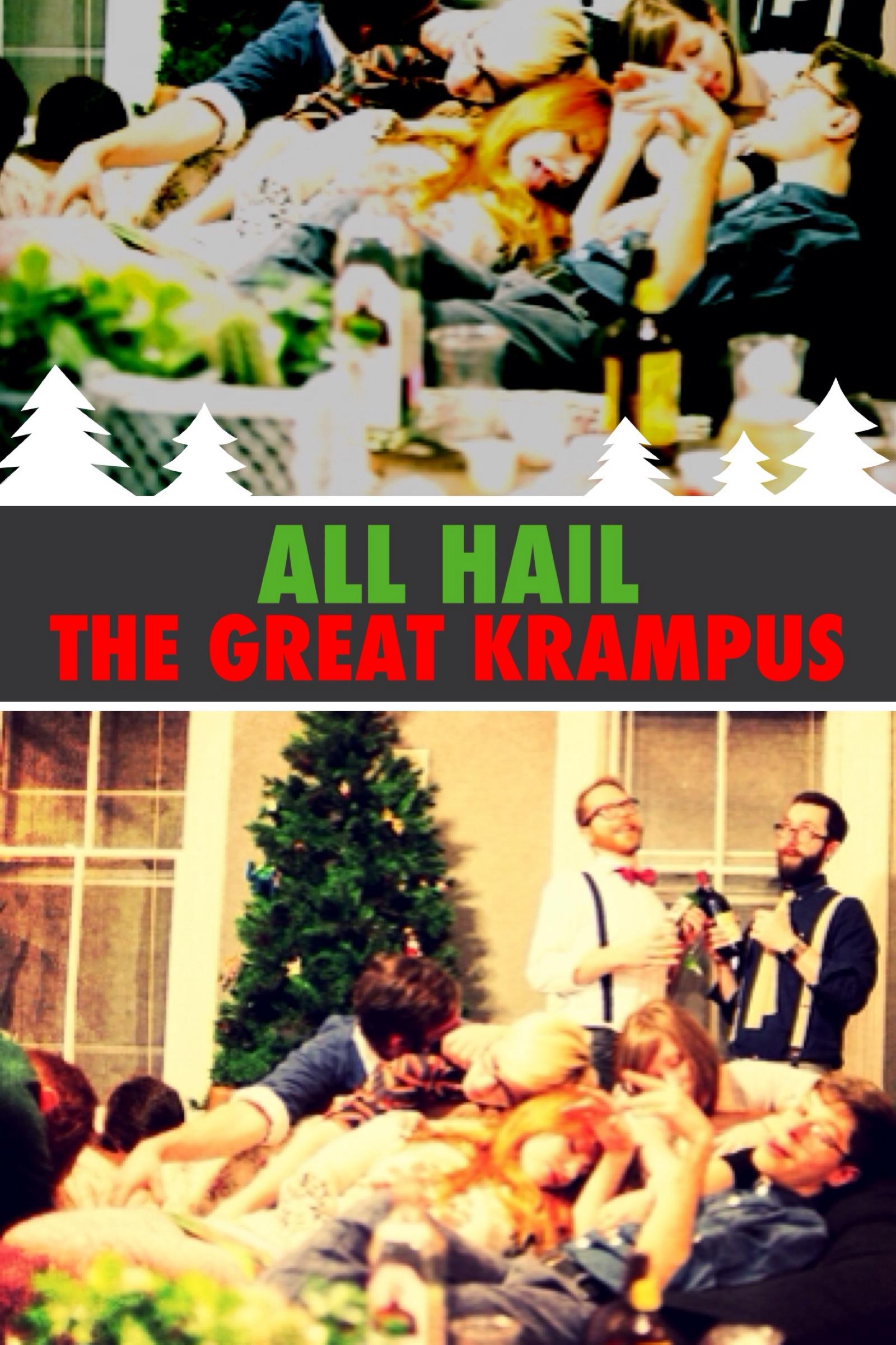 13 - All Hail The Great Krampus.jpg
