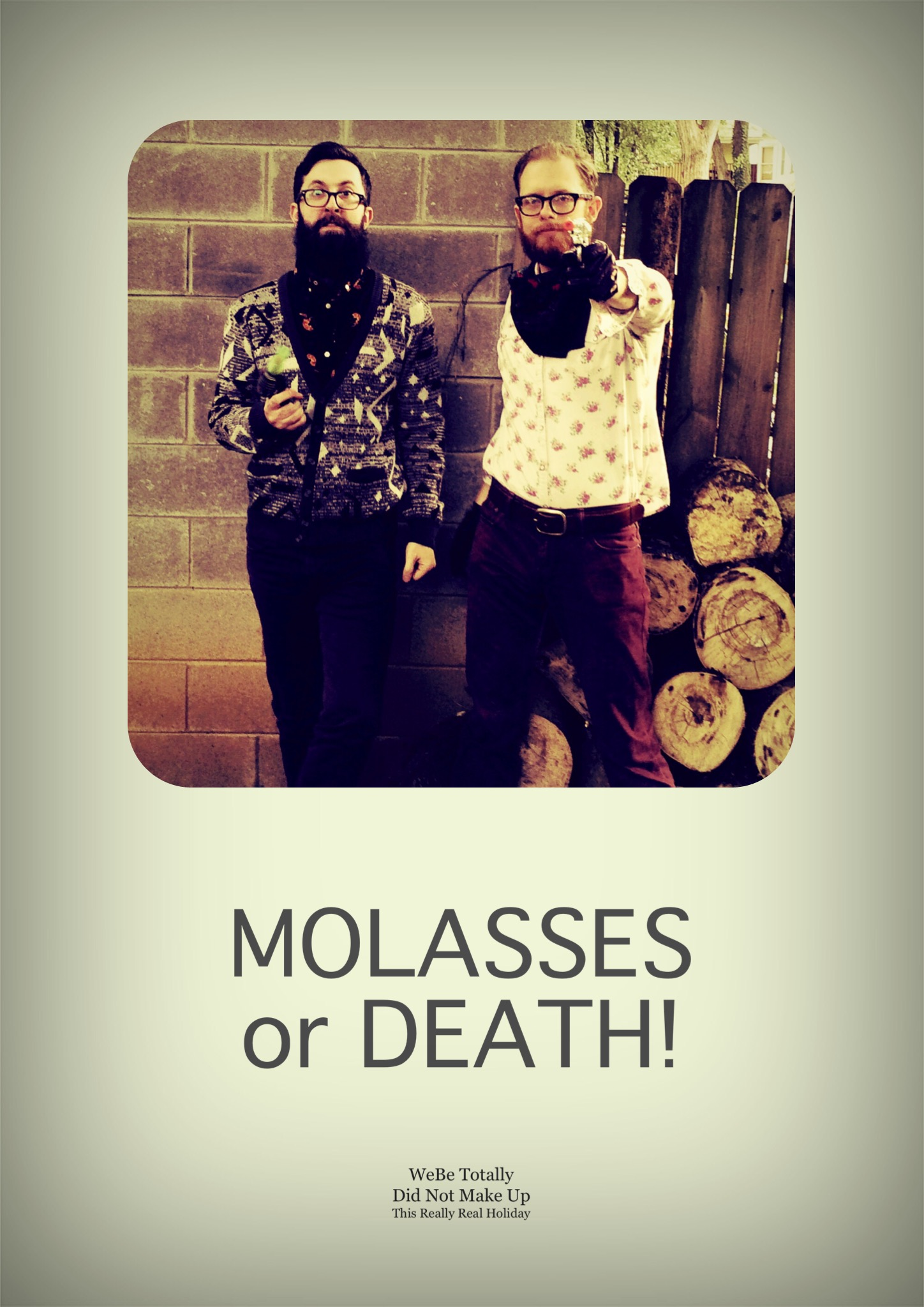 Molasses Day 2014 - Beardos 02.jpg