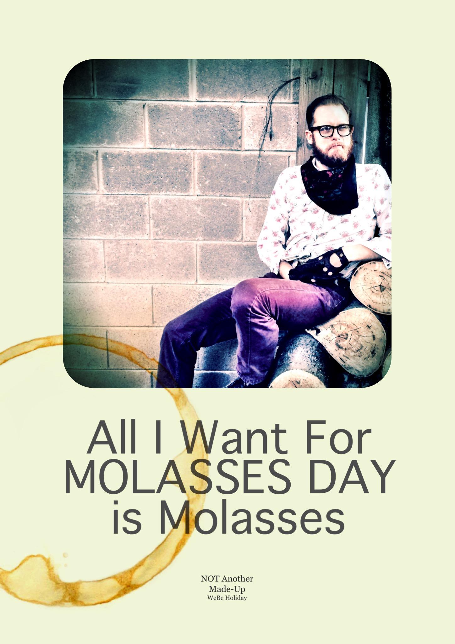 Molasses Day 2014 - Jason.jpg