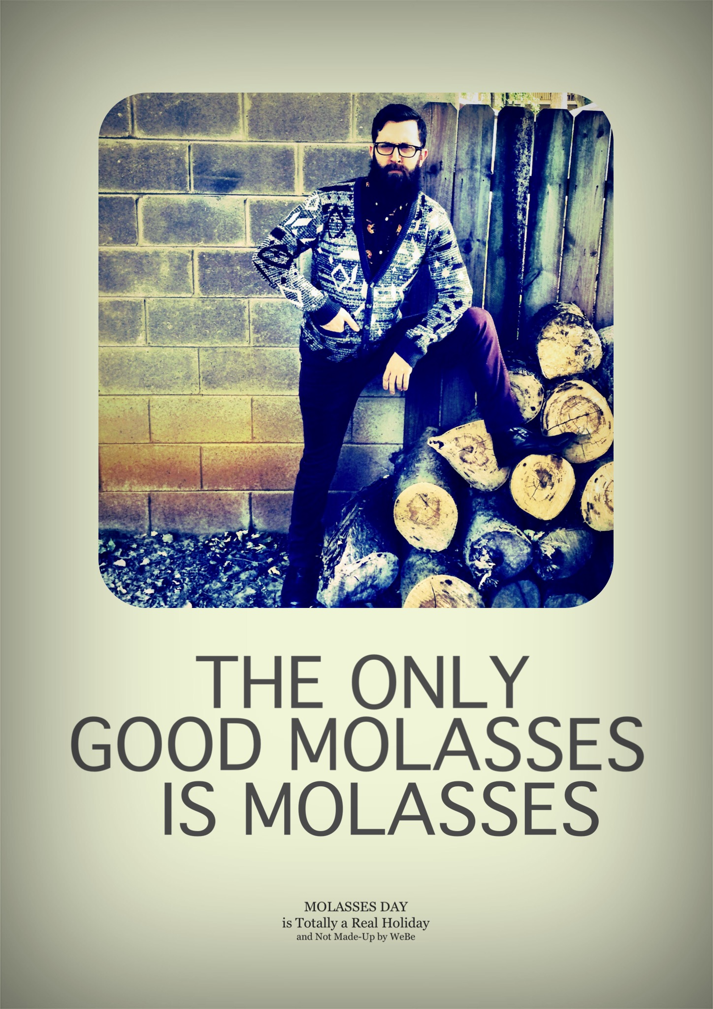 Molasses Day 2014 - Tristan.jpg