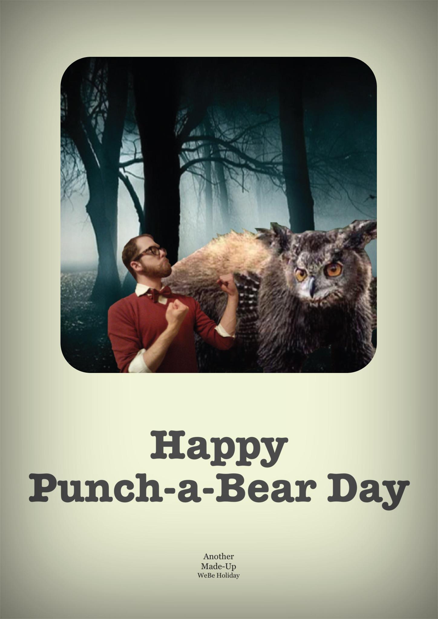 Punch-a-Bear Day 2013 - Jason.jpg