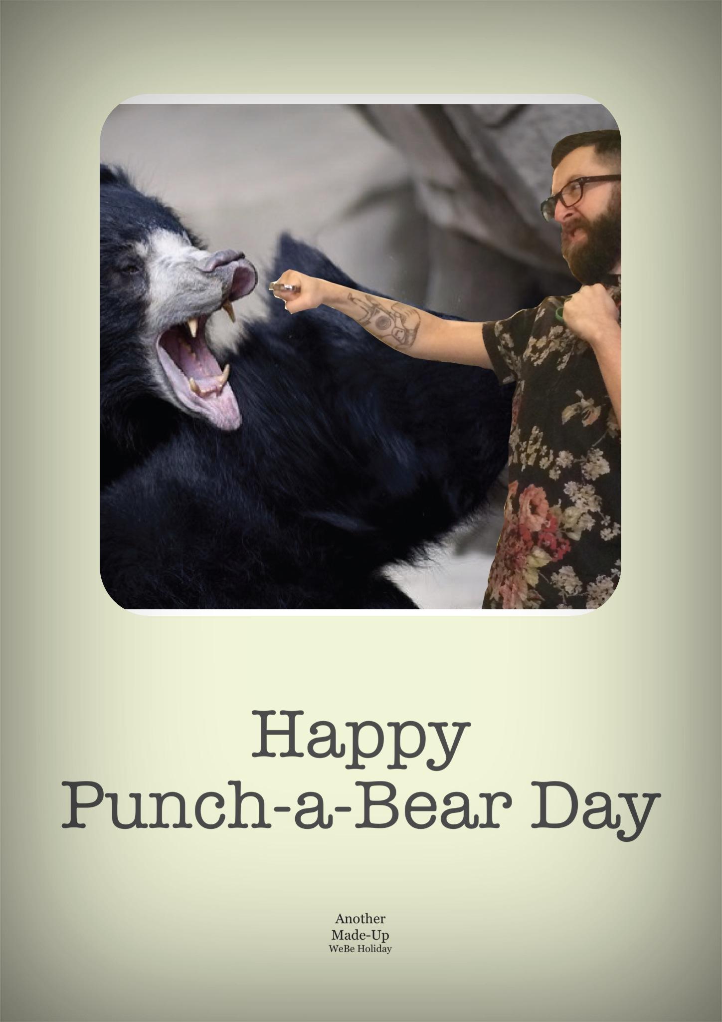 Punch-a-Bear Day 2013 - Tristan.jpg