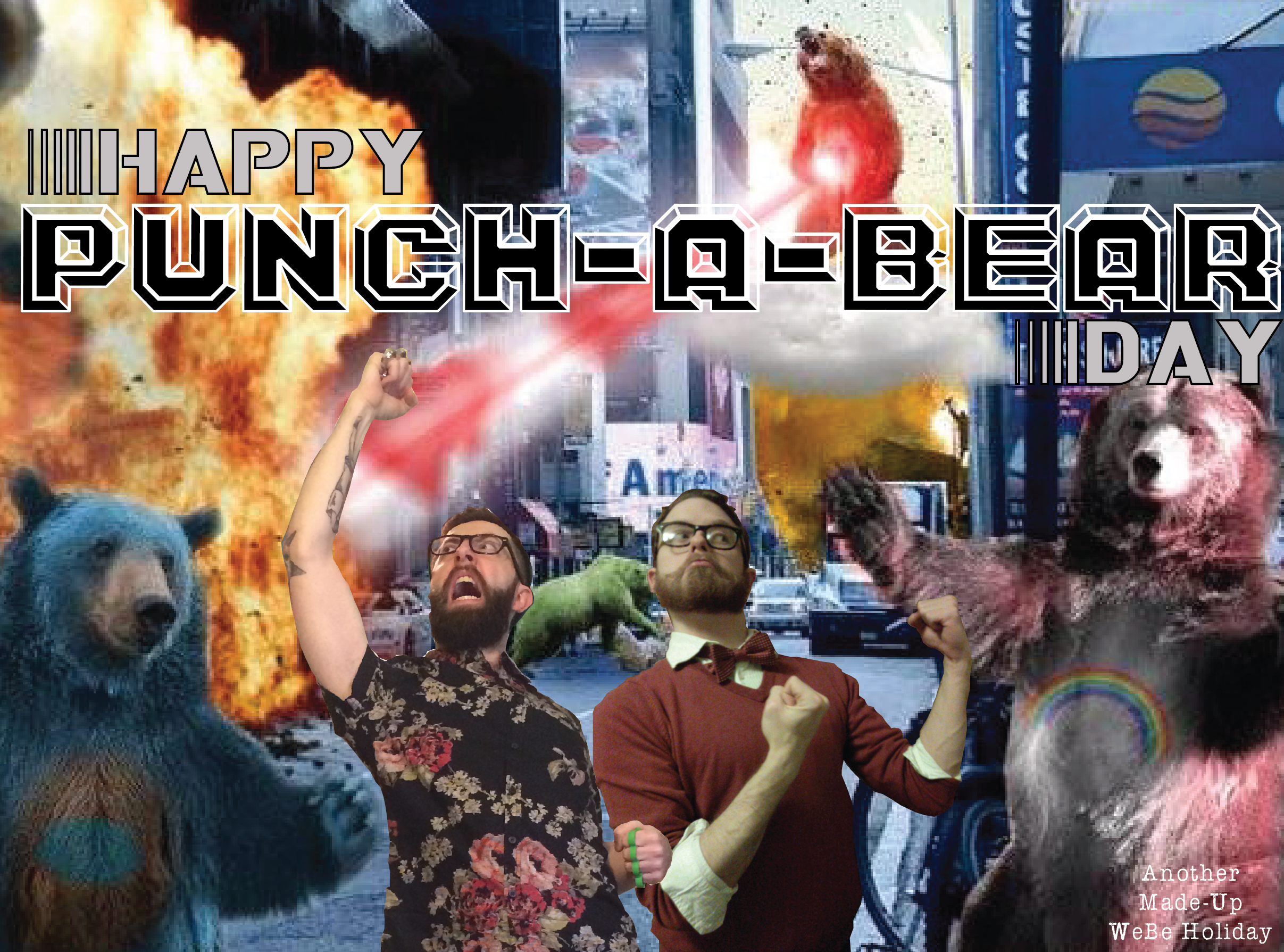 Punch-a-Bear Day 2013 - WeBe 02.png