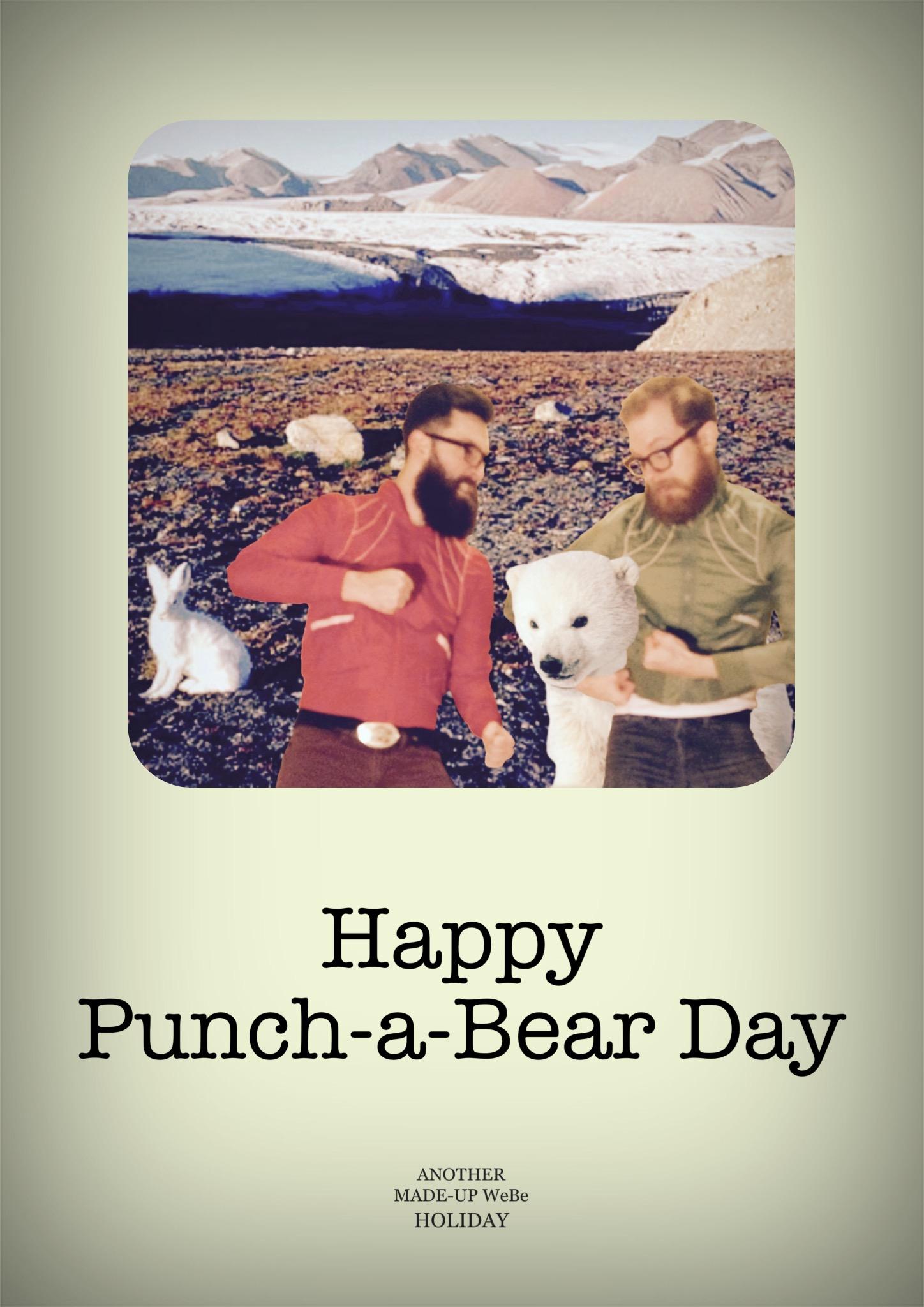 Punch-a-Bear Day 2014 - WeBe 02.jpg