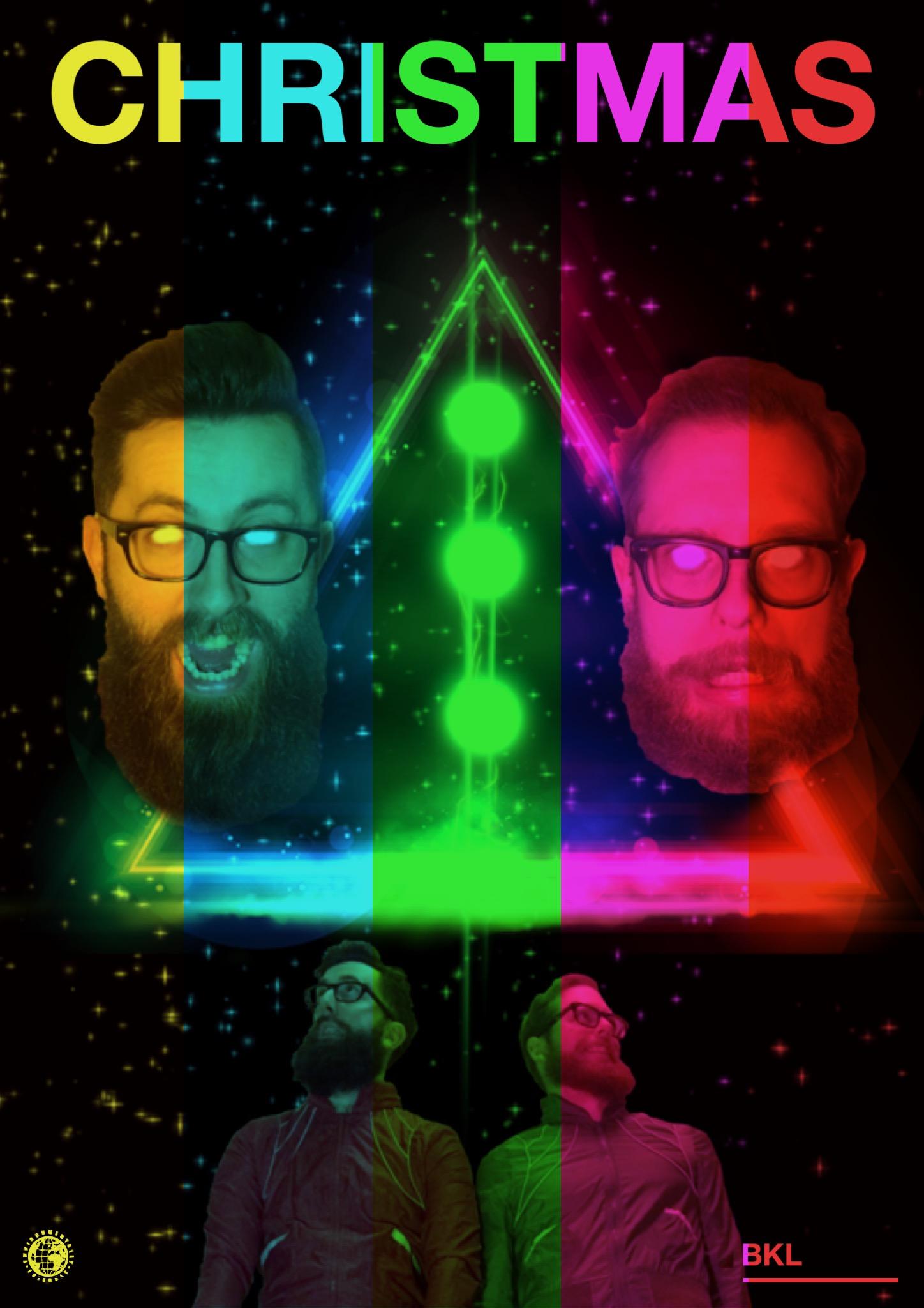 01 - Space Christmas (Rainbow).jpg