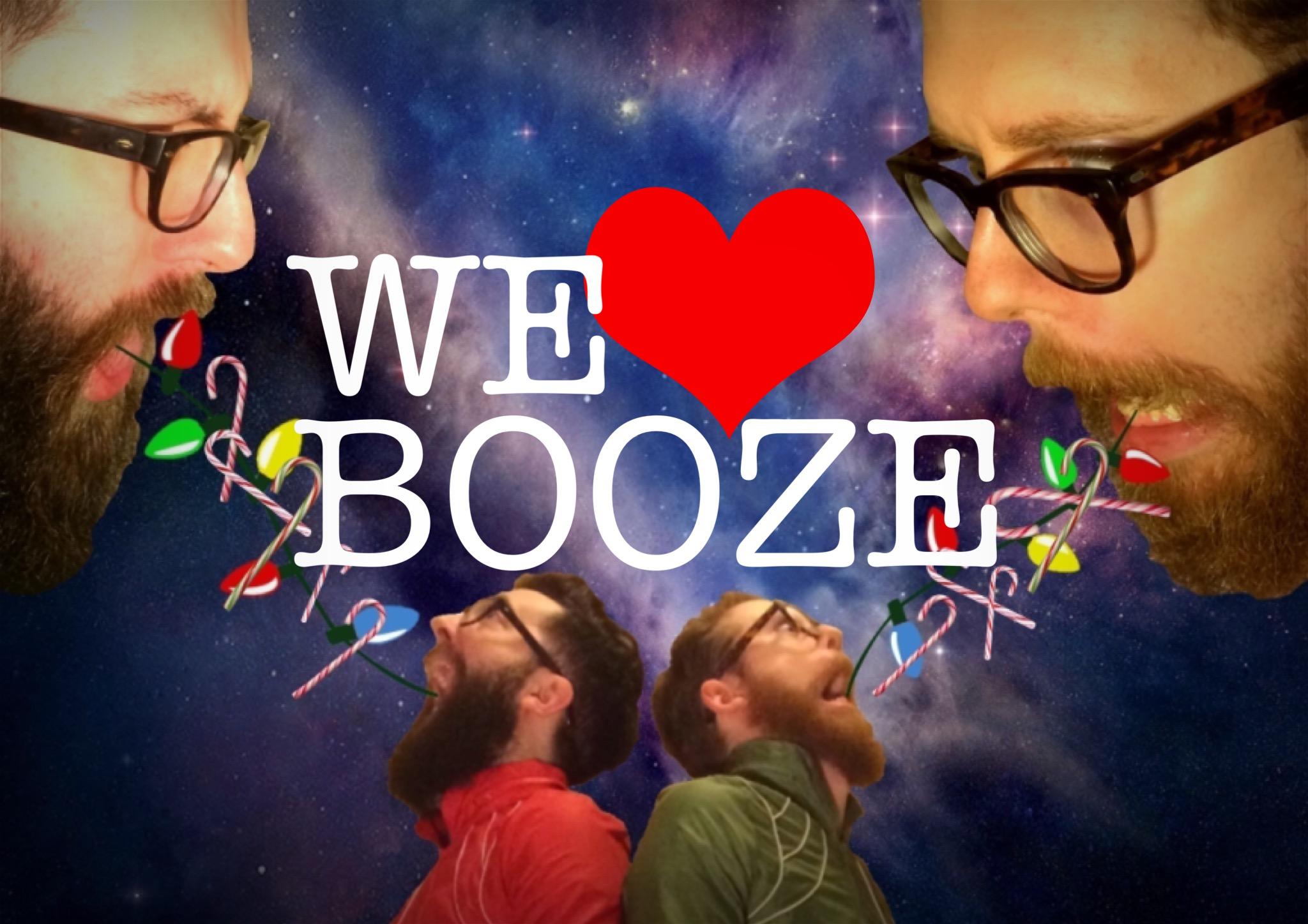 03 - We Heart Booze.jpg