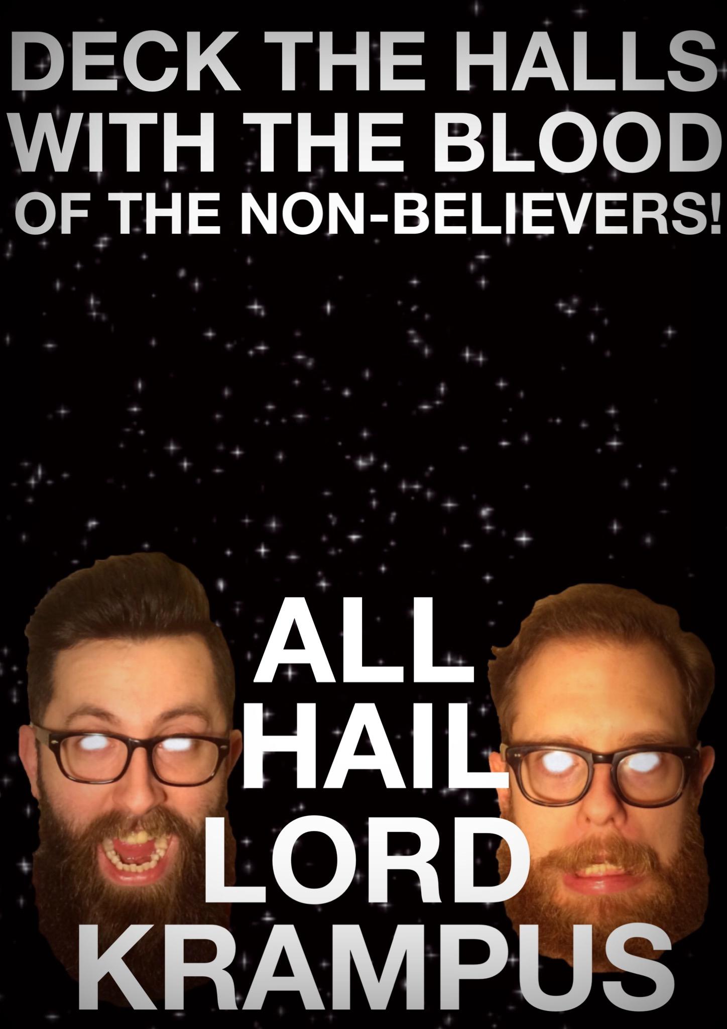 07 - All Hail Lord Krampus.jpg