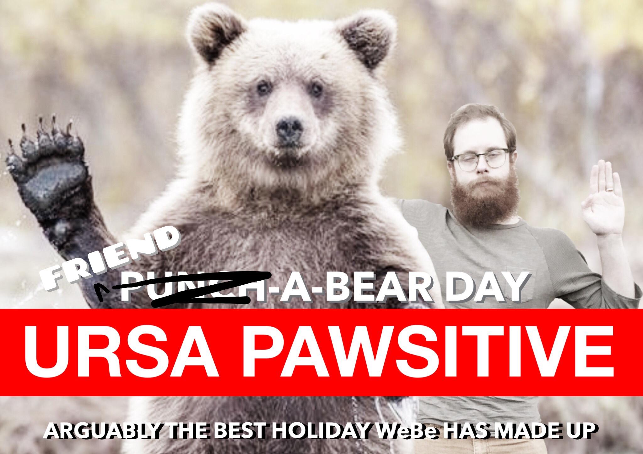2016 - Ursa Pawsitive (Friend).jpg