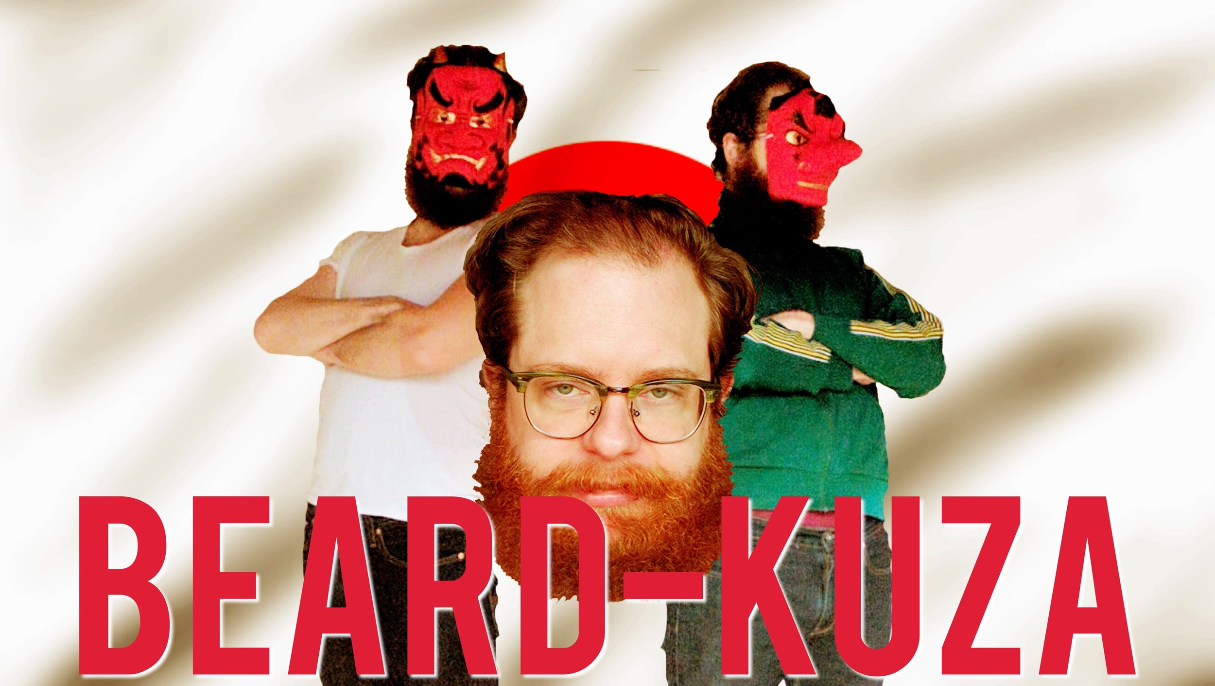 Beard-Kuza.jpg