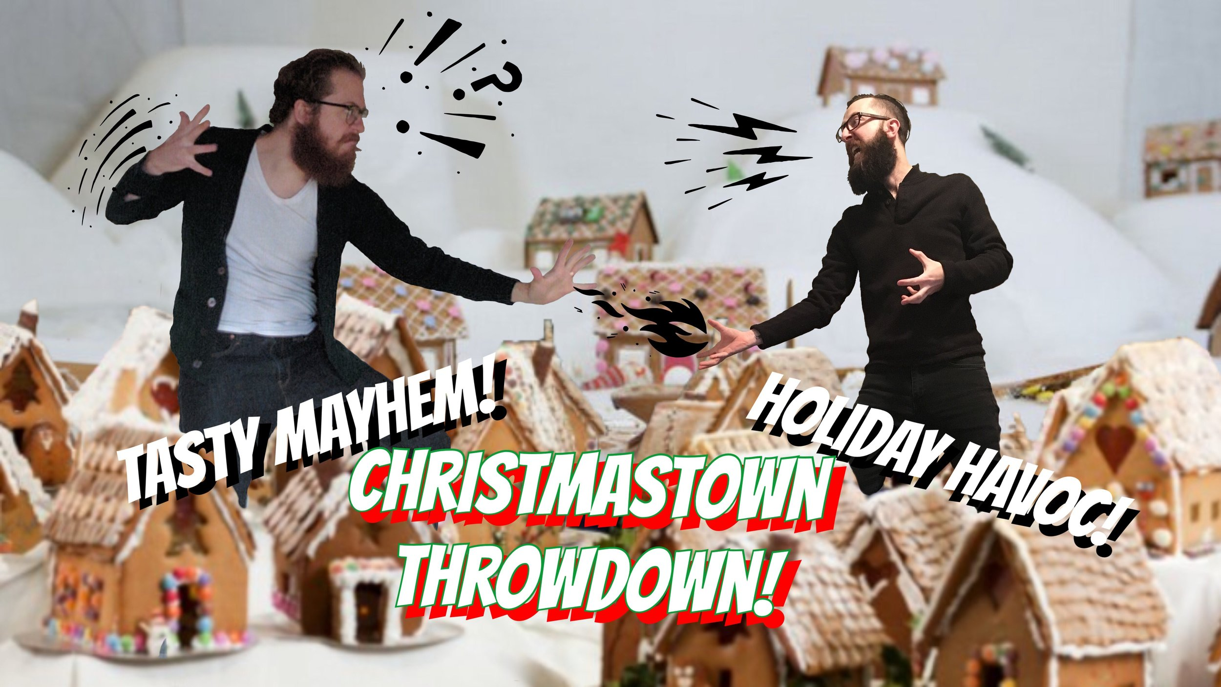 Christmas Throwdown.jpg