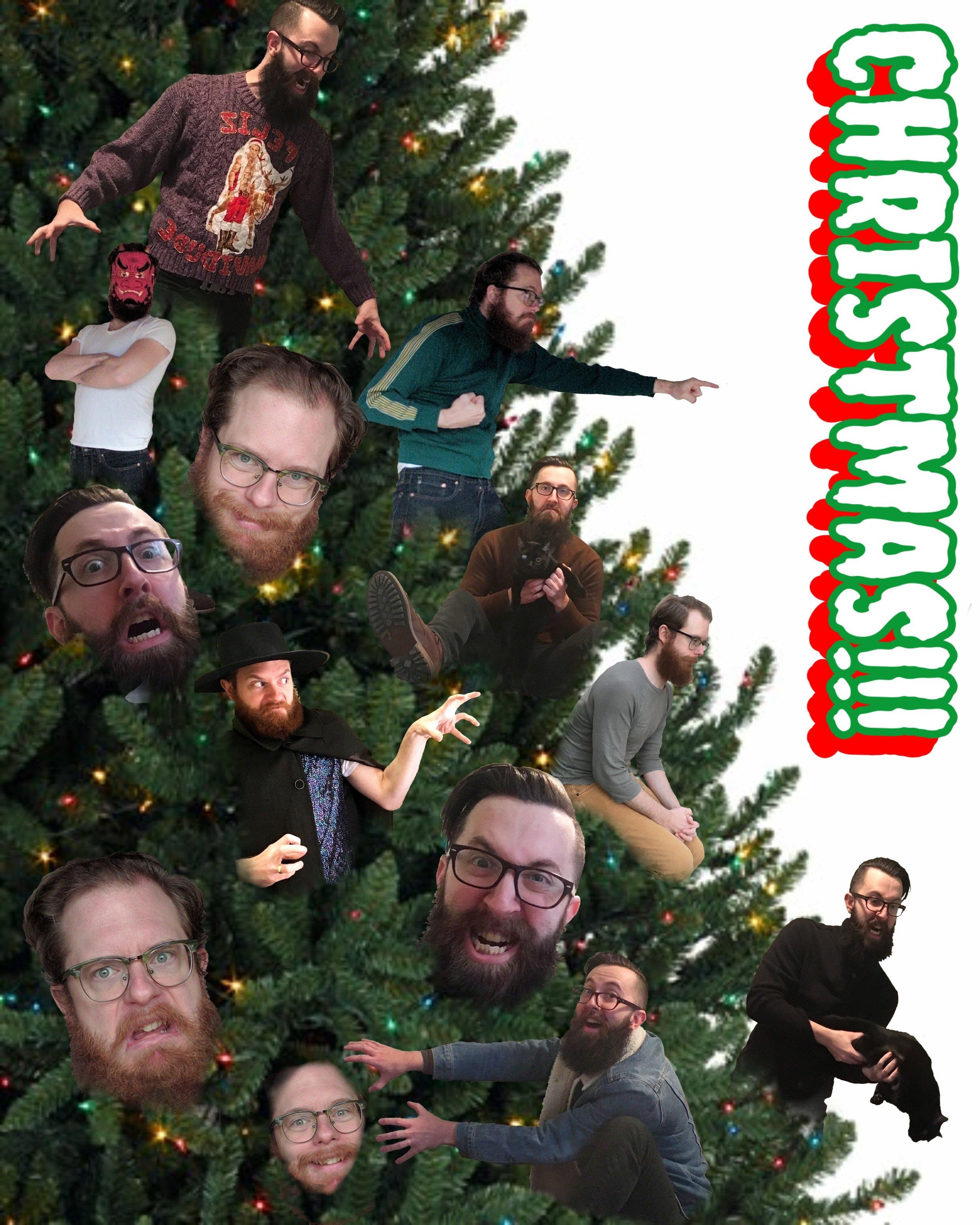 CHRISTMAS!!!.jpg