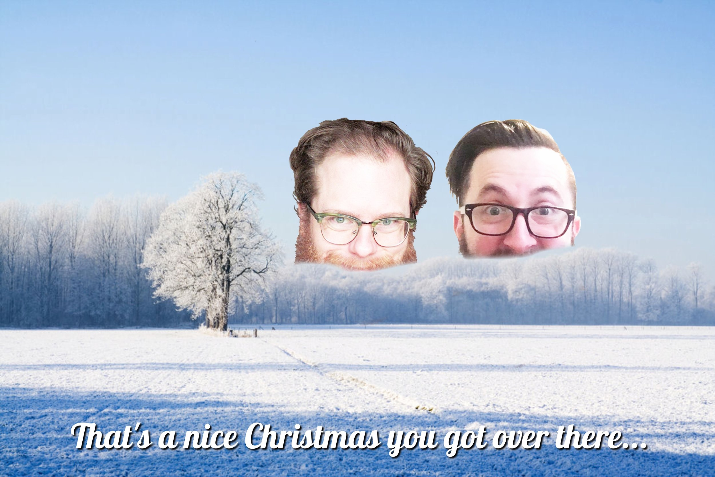 That's a Nice Christmas v1.jpg