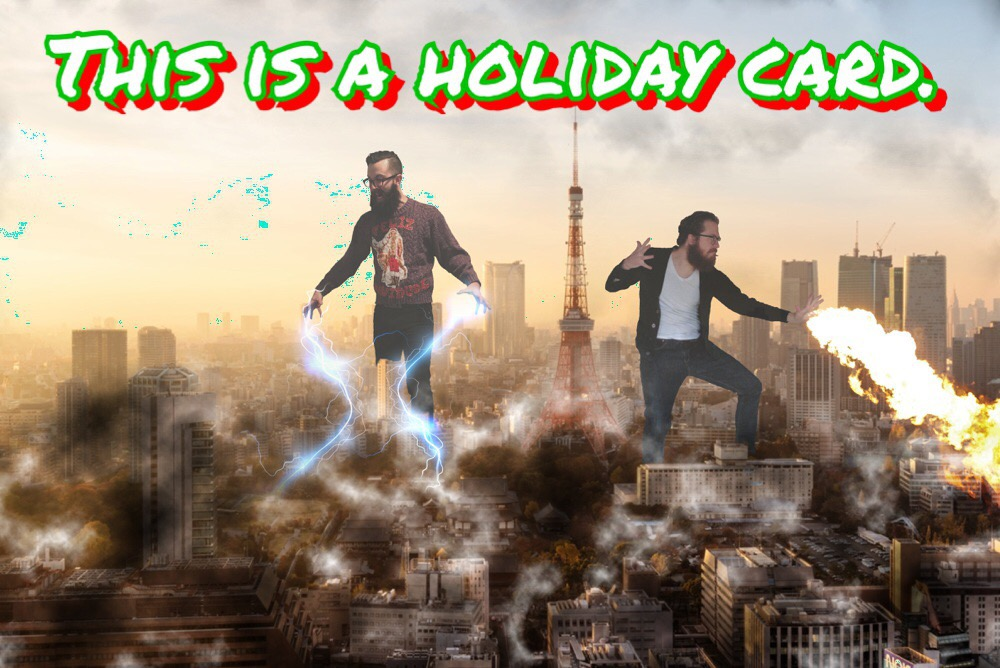 This is a Holiday Card.jpg