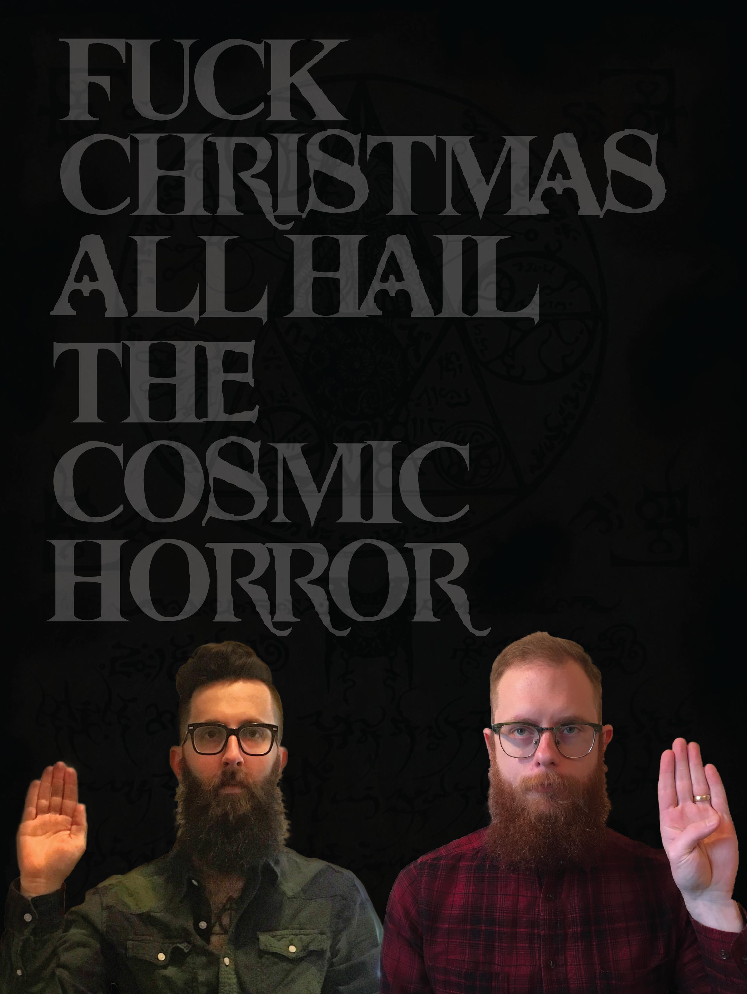 Card 10 (Horror Cosmic).png