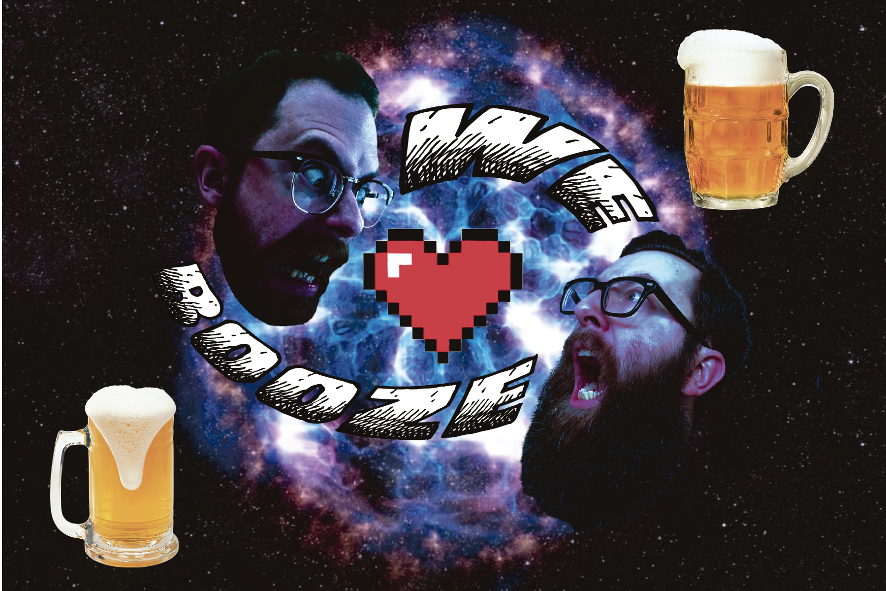 05 - We Heart Booze.png