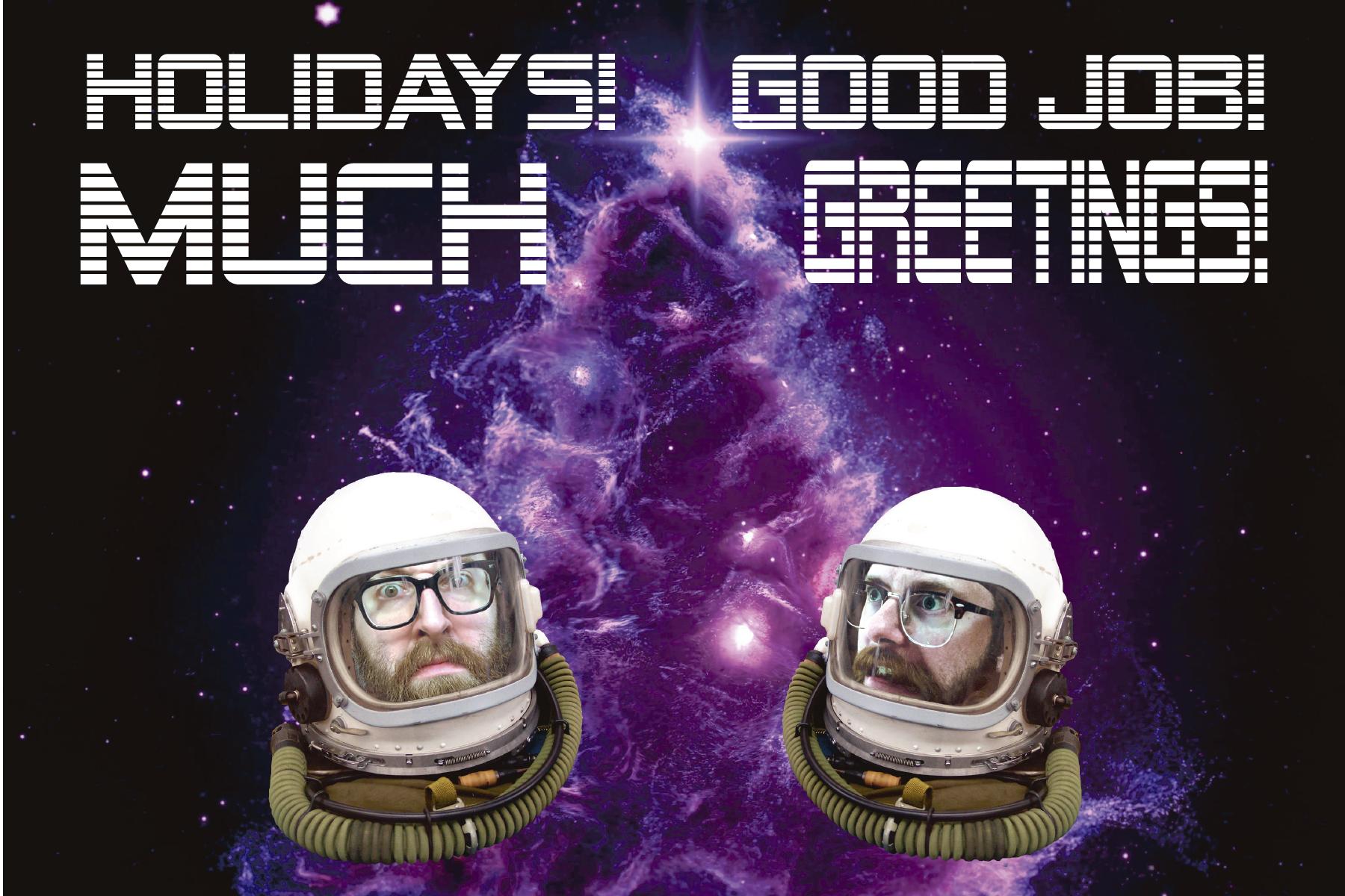 10 - Space Greetings.png