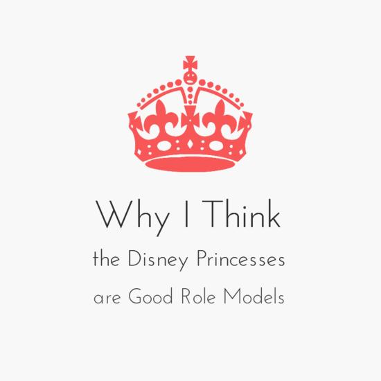 disney-princesses.png