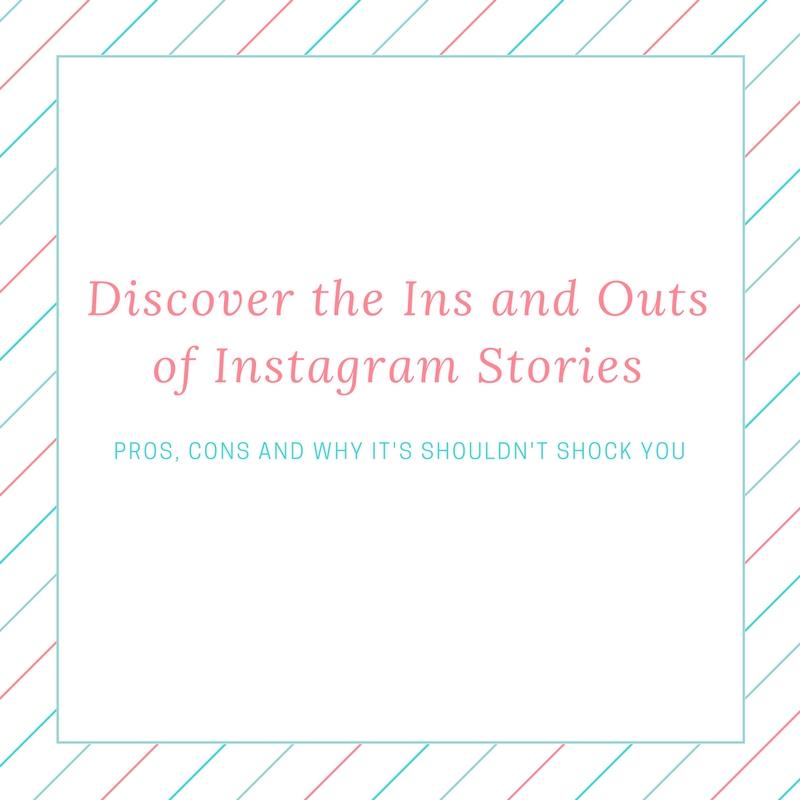 instagram post pic.jpg