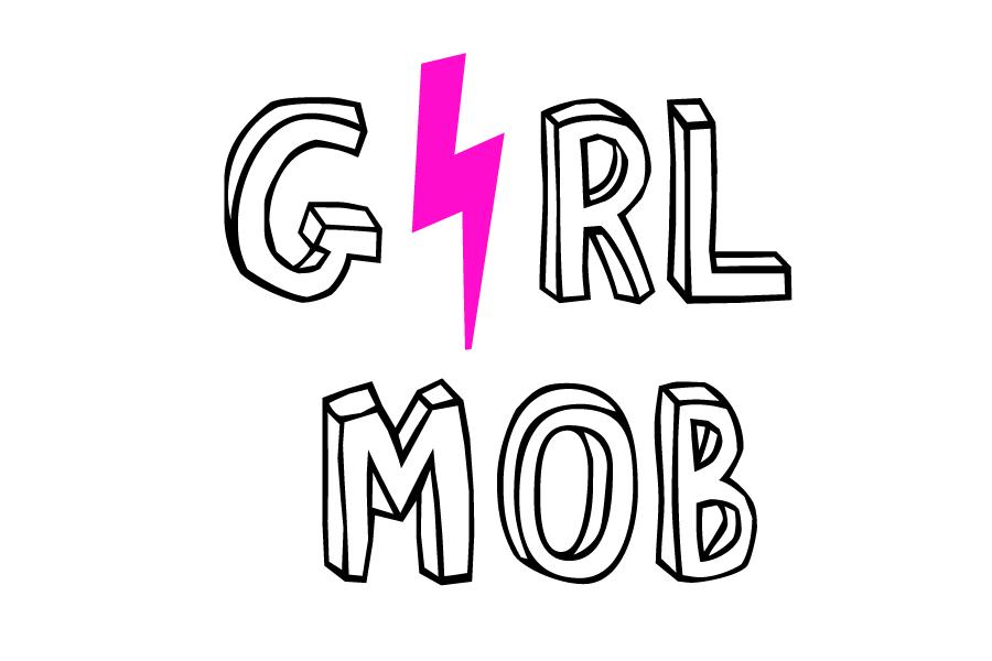 Girl Mob Deliverables_Pink Bolt.jpg
