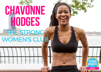 StrongWomen'sclub.png