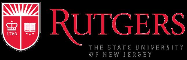 RutgersLogoStateUniversity.png