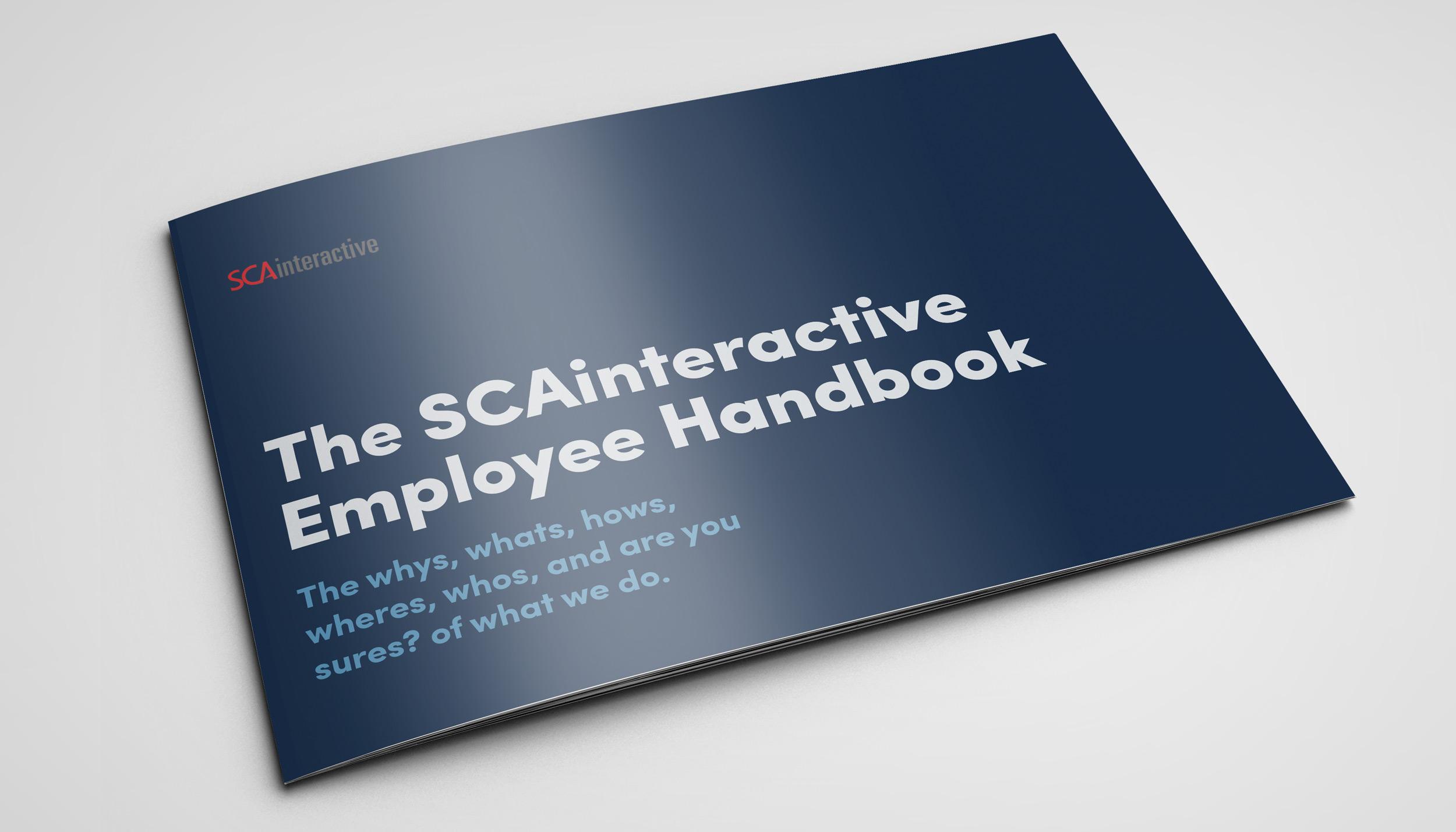 Studio-Adam-Warner_SCAi_Employee-Handbook_1.jpg