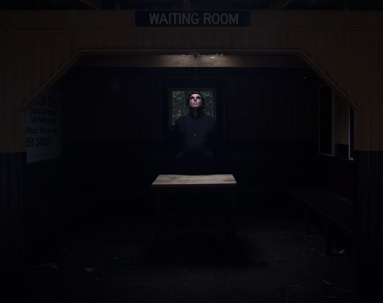 'Waiting for Walhalla'