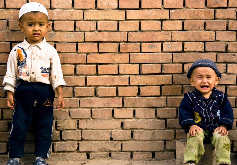 Kashgar Crying Wall.jpg