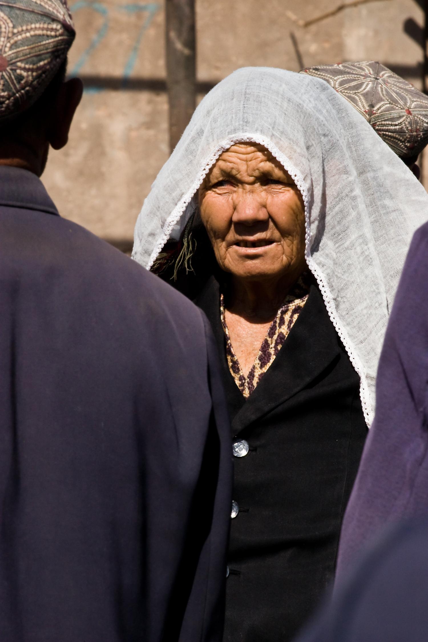 Kashgar Livestock Market Mother 1.jpg