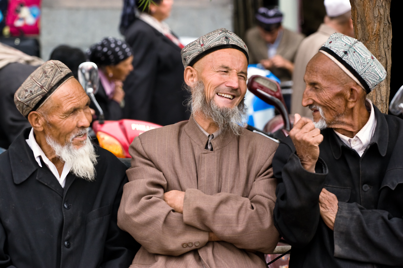 Kashgar Three Wise Men.jpg