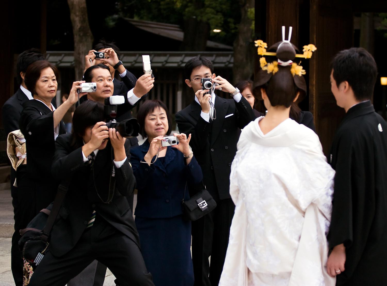 Tokyo Wedding Photograohers.jpg