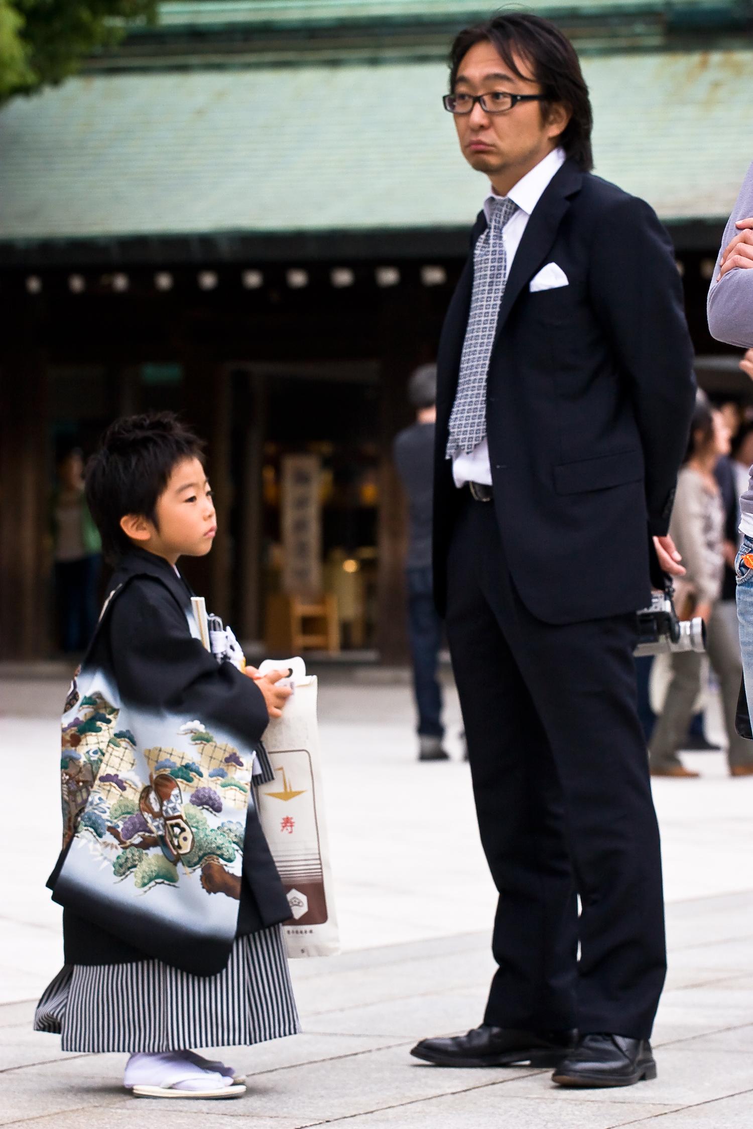 Tokyo Generation Gap.jpg