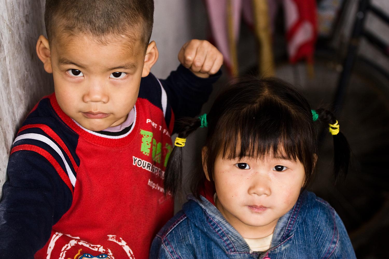 Xian Stair Kids Fist.jpg
