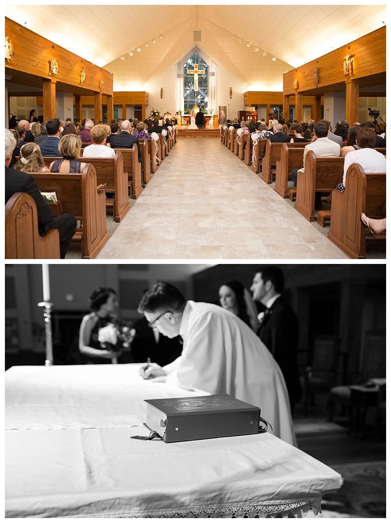 ST GENEVIEVE CHURCH SLIDELL LA