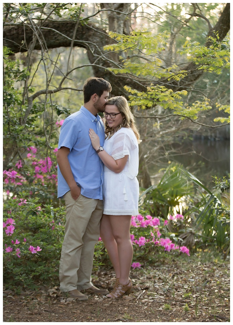 Jackson, MS Wedding Photographer