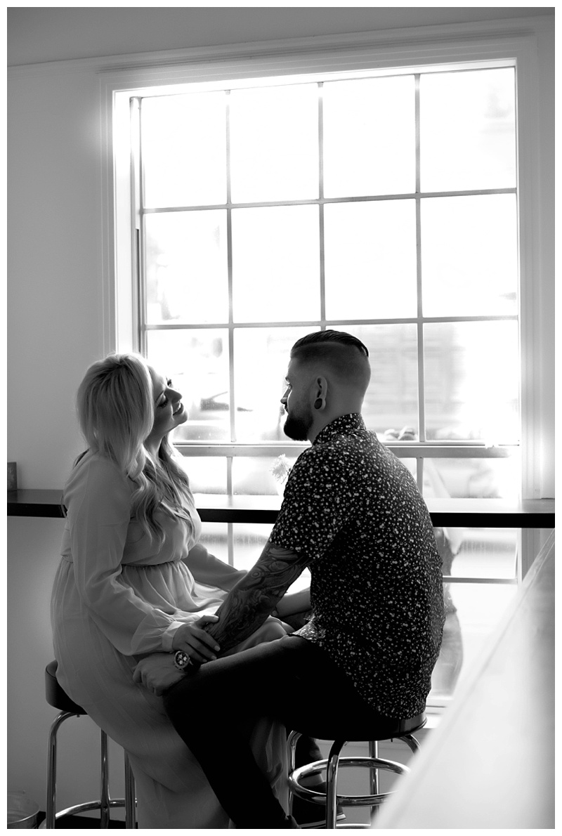Wedding Photographers Slidell LA