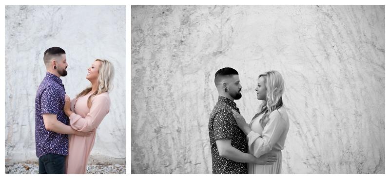 Nola Wedding Photographers