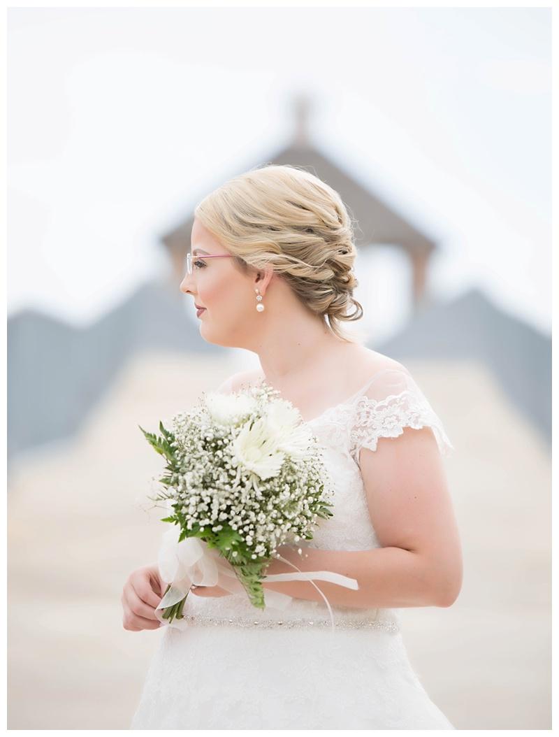 Greystone Mandeville Wedding Photographer