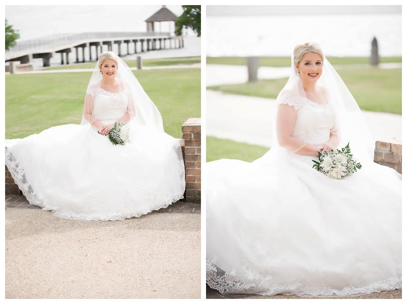 Slidell Wedding Photographer