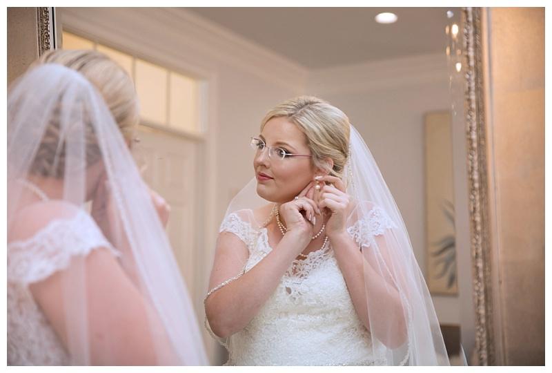 SLIDELL WEDDING PHOTOGRAPHERS