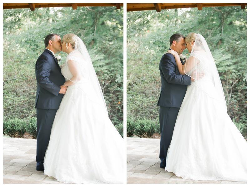 SLIDELL WEDDING STUDIO