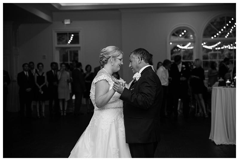 JACKSON MS WEDDING PHOTOGRAPHERS