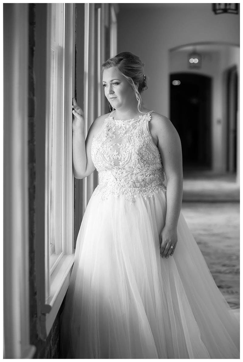 Bridal Session Covington LA