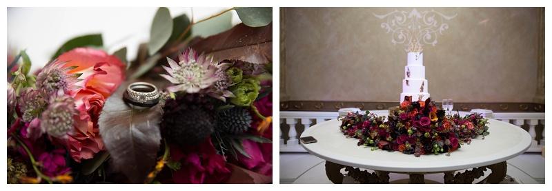 Petals and Stems Slidell LA Florist