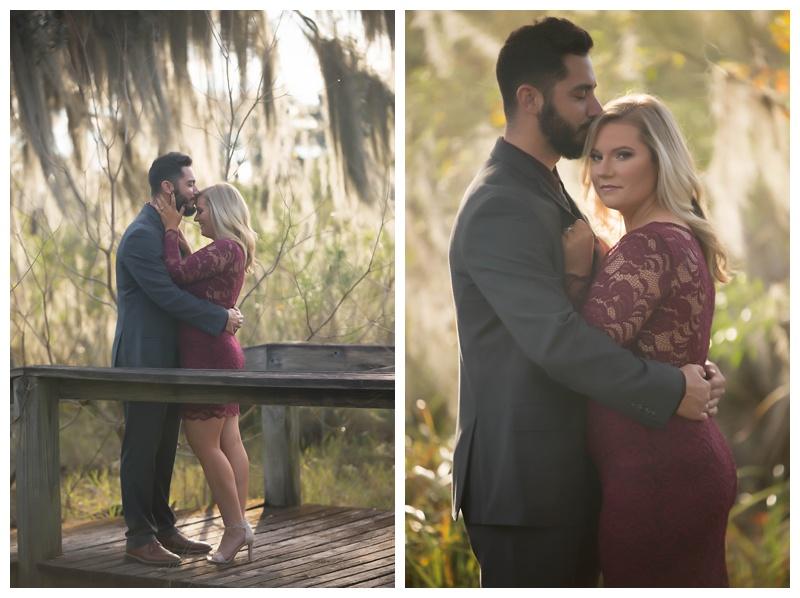 LA Wedding Photographers