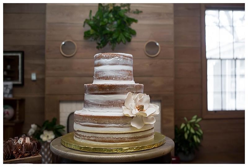 SugarLove bakery
