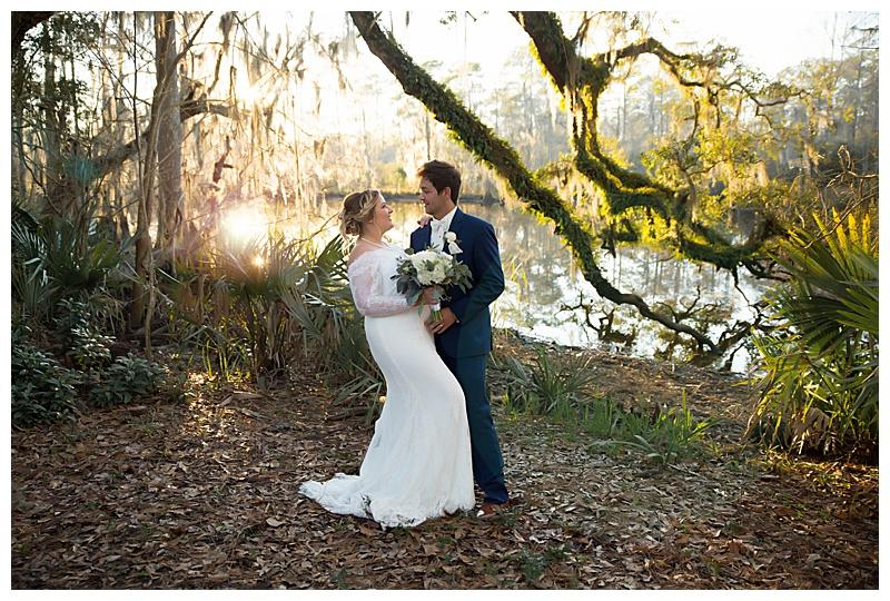 Gulfcoast Wedding