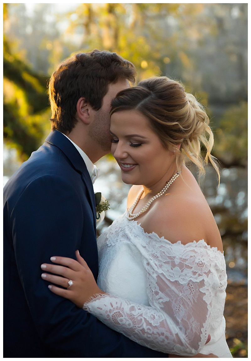 Henry Smith Wedding Photographers