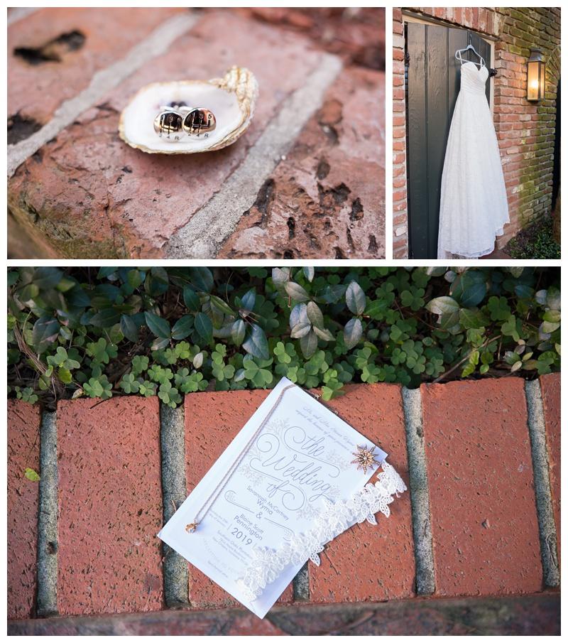 New Orleans LA Wedding Photographer