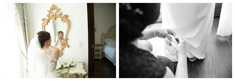 Bayou Haven Bed and Breakfast Slidell LA